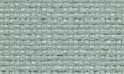 ARTE Cayenne Project Behang