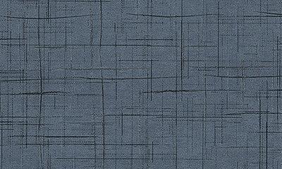 ARTE Cut Plaid Project Behang
