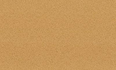 ARTE Dunes Project Behang