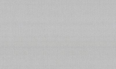 ARTE Lenox Project Behang