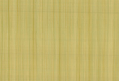 ARTE Sterling Project Behang