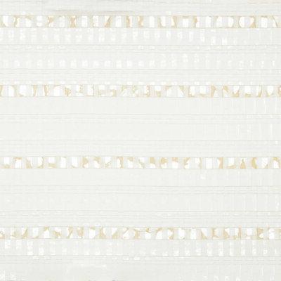Nobilis Opaline Behang