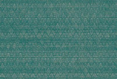 Texam Home Sarin Behang
