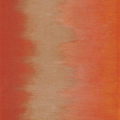 Casamance Pulsion Behang