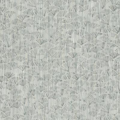 Casamance Tali Behang
