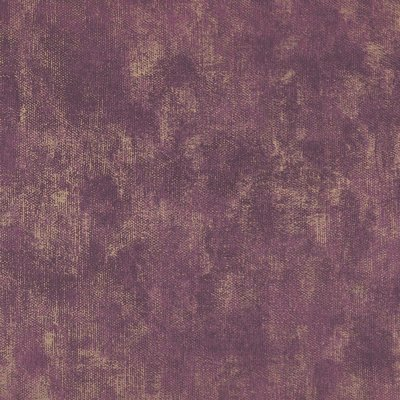 Casamance Intense Behang