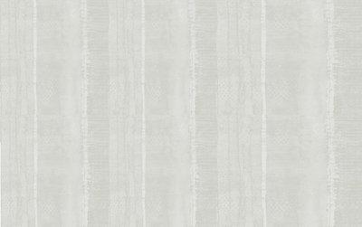 Line Behangpapier
