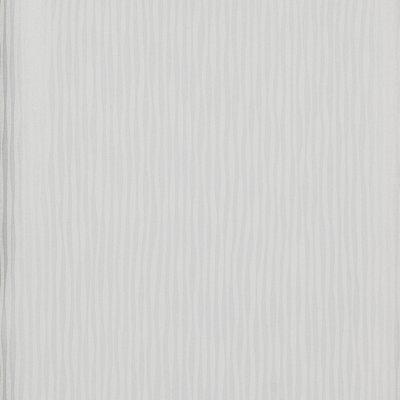 Jane Churchill Spindrift Behang - Atmosphere I