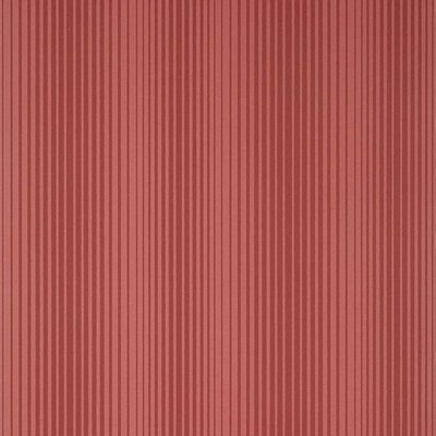 Anna French Ombre Stripe Behang - Savoy