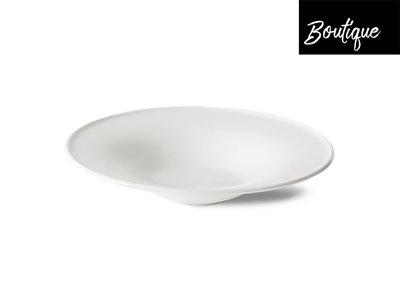 Assiette D'O Soepbord 30 cm