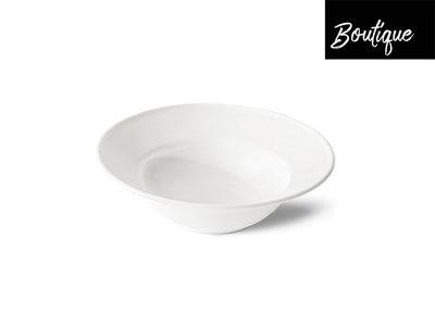 Assiette D'O Diep Soepbord 21 cm
