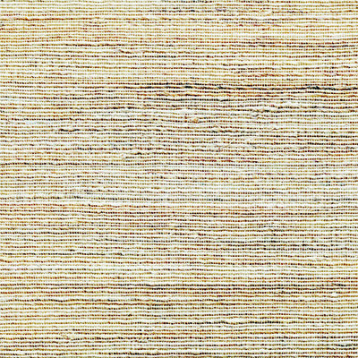 CMO Paris Chanvre Du Népal Behang - Nepali Hemp Wallcovering