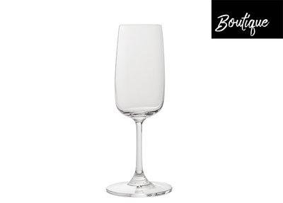 Reggia Champagneglas 270 ml