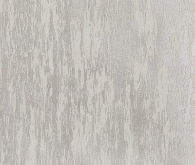 Black Edition Zelva Flock Behang - Astratto Wallcoverings