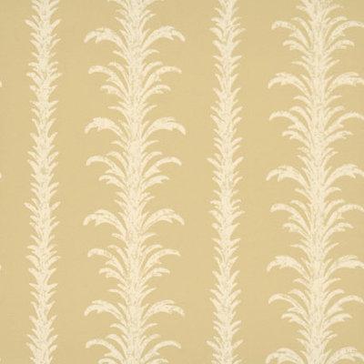 Lauderdale Zand met Wit