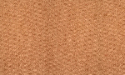 Flamant Linens Tango - Indian Summer