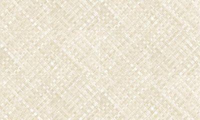 ARTE Pandan Behang