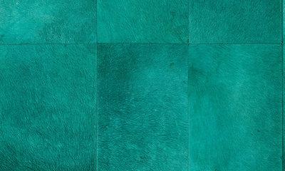 ARTE Rectangle Vacht Behang