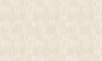 ARTE Capas Behang