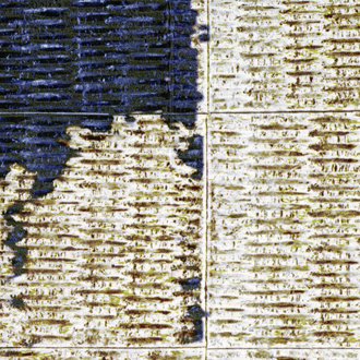 ELITIS La casa Azul Behang