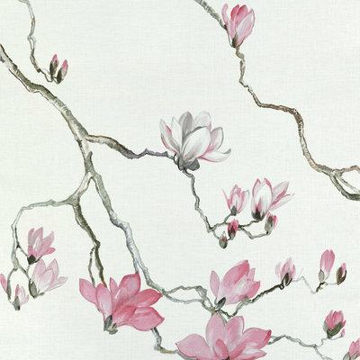 Phillip Jeffries Blossom Behang