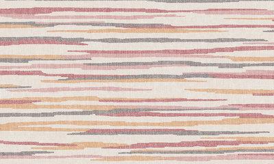 ARTE Horizon Behang