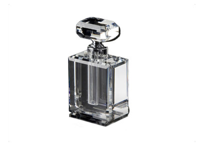 Factice Parfumfles Coco