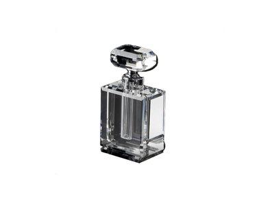Parfumfles Coco