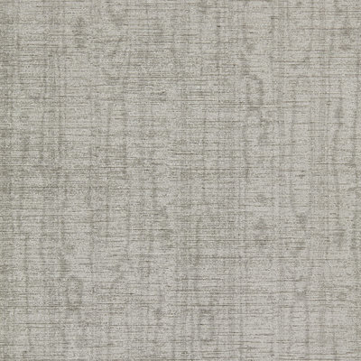 SALE: Zoffany Watered Silk Behang 1 rol