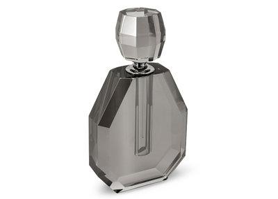 Kristallen Parfumfles Romeo
