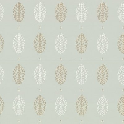 Little Greene Cones behang - Daybreak