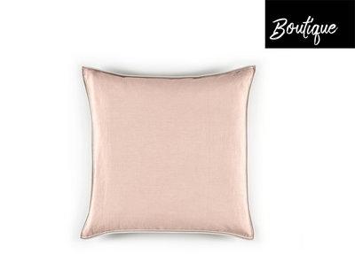 Sierkussen ELITIS Big Philia Sweet Pink 65 x 65 cm
