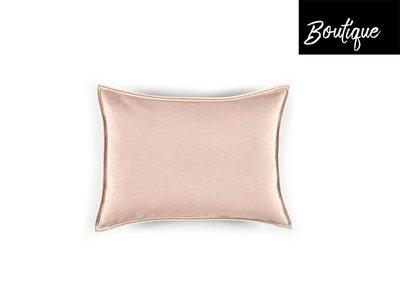 Sierkussen ELITIS Big Philia Sweet Pink 40 x 55 cm