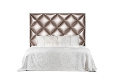 Macazz Headboard Diamonds
