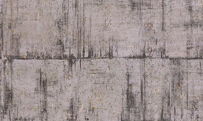 ARTE Chequers Behang