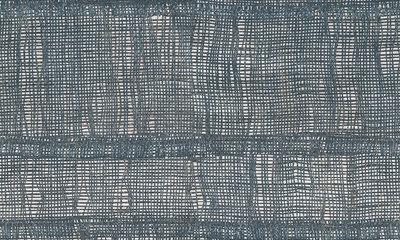 ARTE Seraya Behang