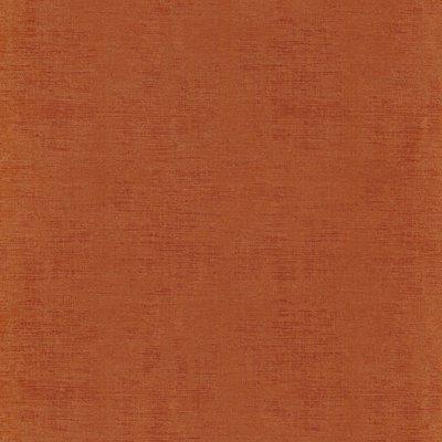 Casamance Johara Behang