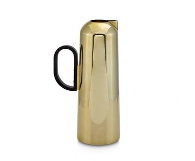 Tom Dixon Form Karaf Brass