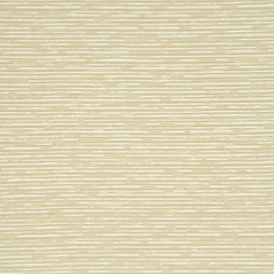 GP & J Baker Grasscloth Behang - Signature Wallpapers