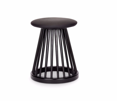 Tom Dixon Fan Stool