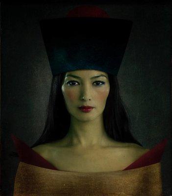 Artwork Empress