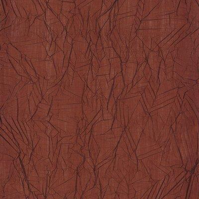 Casamance Passiflore Behang