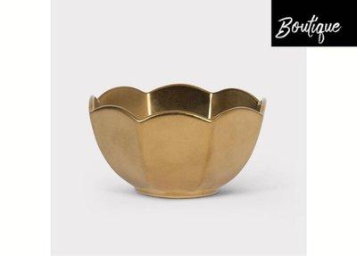 Urban Nature Culture Bowl Ghabi Goud