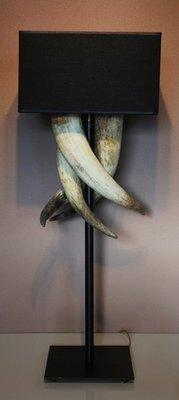 Hanglamp Marakech