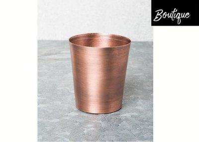 Urban Nature Culture Mangal Cup Koper