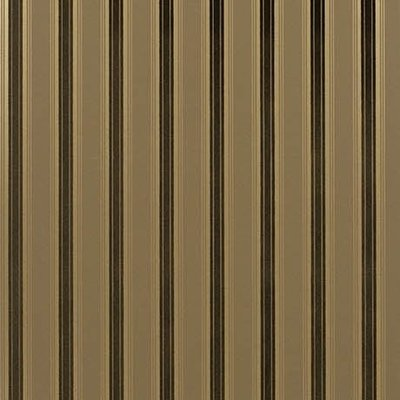 Friston Stripe