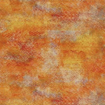 Casamance Pigment Behang
