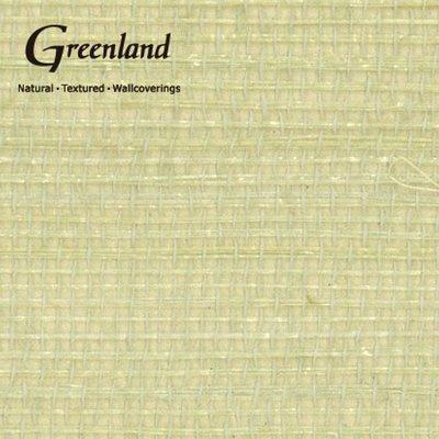 Greenland Printed Sisal 1 Behang