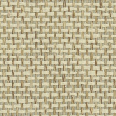 Greenland Paper Art Behang