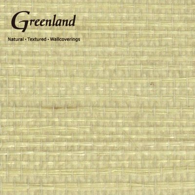 Greenland Printed Sisal 3 Behang